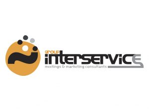 interservice