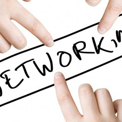 networking-inesdi