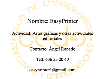easyprinter