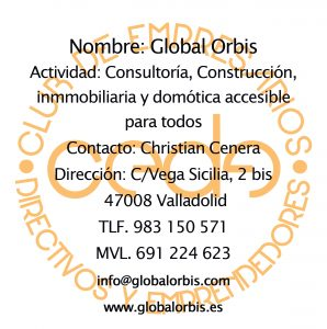 global orbis