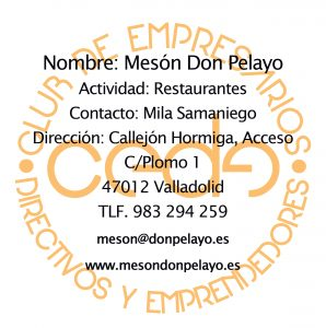 meson don pelayo